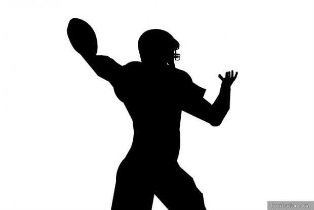 american football sports