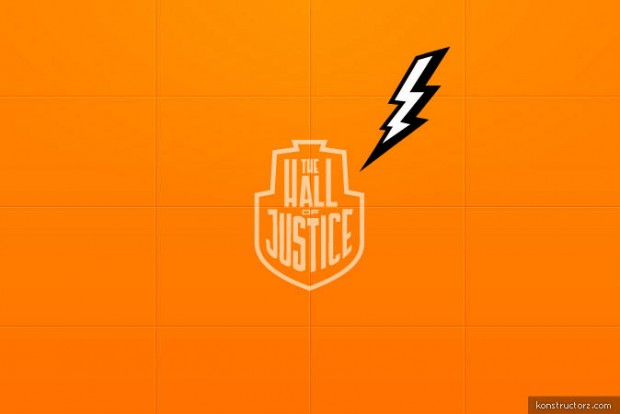 hall of justic