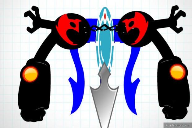 tecno machine  master X4