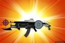 serax weapon 1