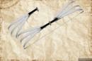 Hawks Claw