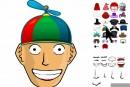 Character Costomization