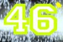 46 CREATS