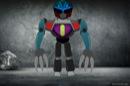 Transformerscreation