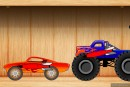 cars 824