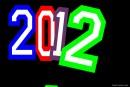 2012 yay