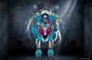 Sire-Bot 70
