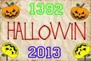 HAlloWIN-2013_1392