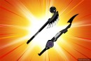 serax weapon mode 4